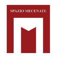 Spazio Mecenate