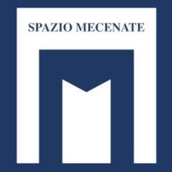 Associazione culturale Spazio Mecenate